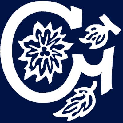 логотип зао: